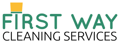 First Way Cleaning Services